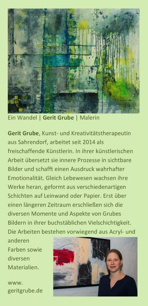 Ausstellung Kunst Im Park Gerit Grube (11)