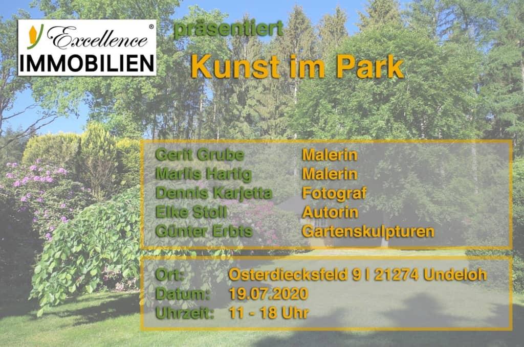 Ausstellung Kunst Im Park Gerit Grube (12)