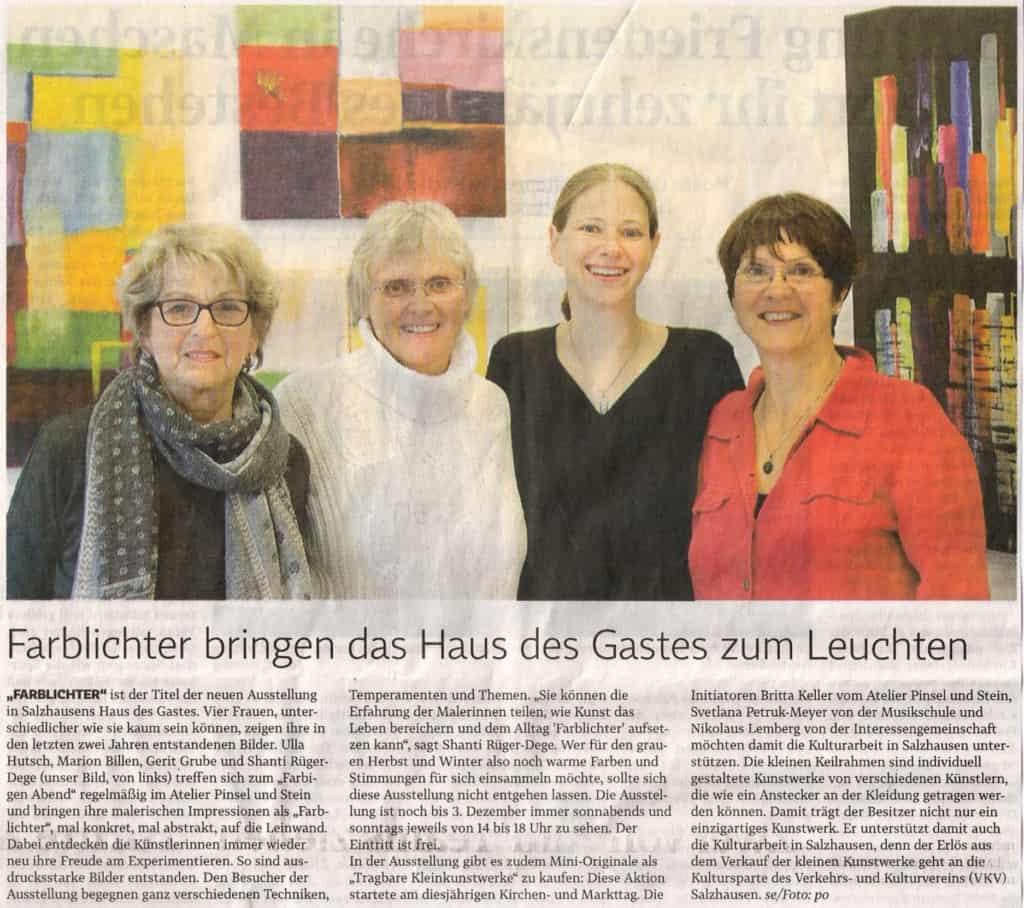 Haus Des Gastes Salzhausen 2017 Gerit Grube 02