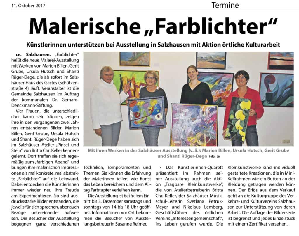 Haus Des Gastes Salzhausen 2017 Gerit Grube 03