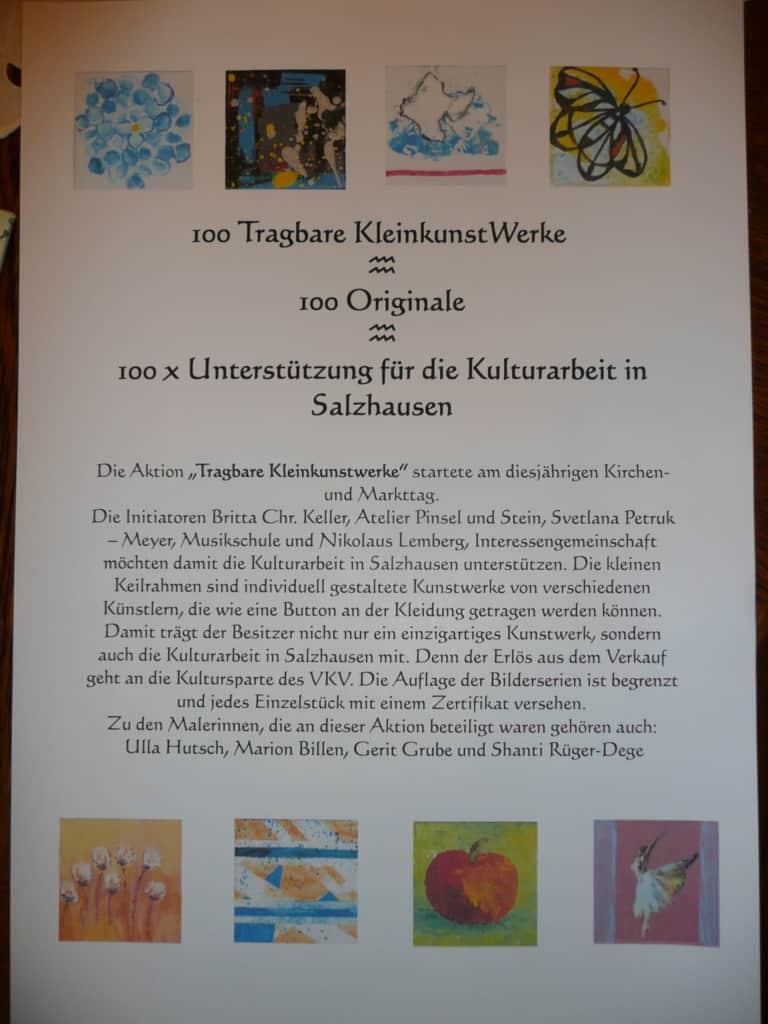 Haus Des Gastes Salzhausen 2017 Gerit Grube 11