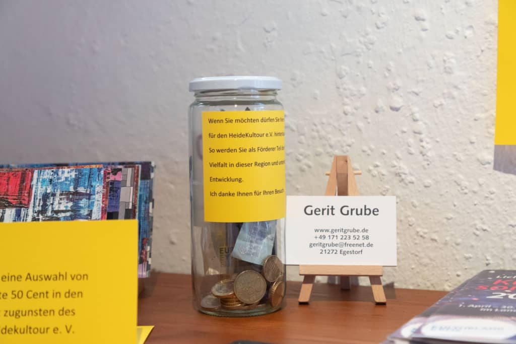 Heidekultour 2019 Gerit Grube 46