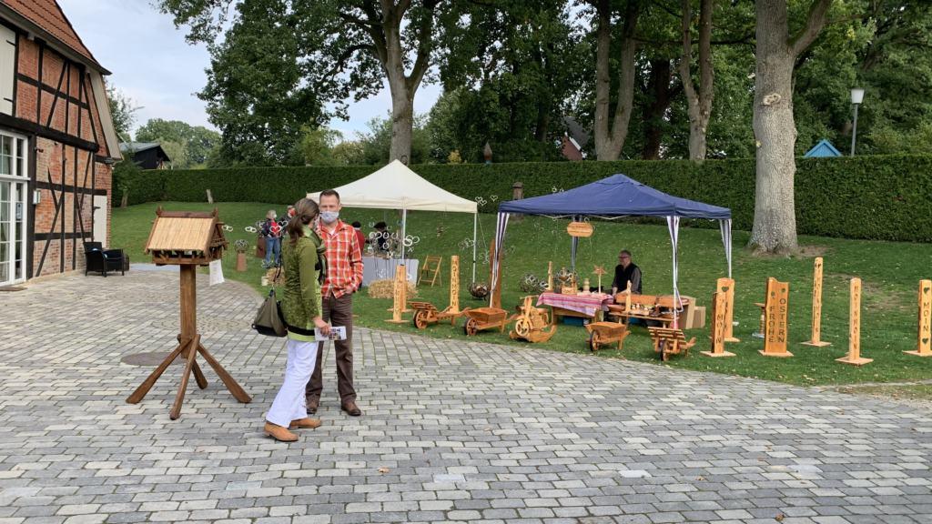 Offenes Atelier Gerit Grube Sahrendorf 2020 (18)